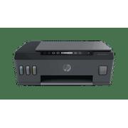 impressora-multifuncional-hp-517-tanque-de-tinta-wi-fi-bivolt-preto-001