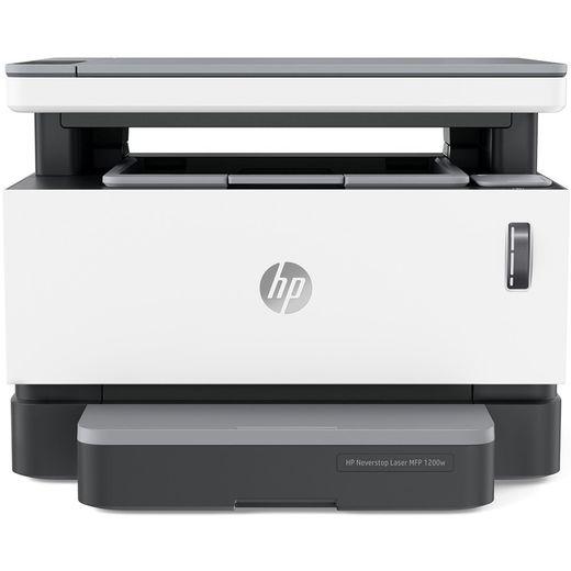 impressora-multifuncional-hp-neverstop-1200w-laser-wi-fi-120-v-branca-e-cinza-001