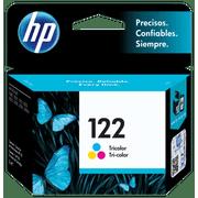 cartucho-de-tinta-hp-122-colorido-001