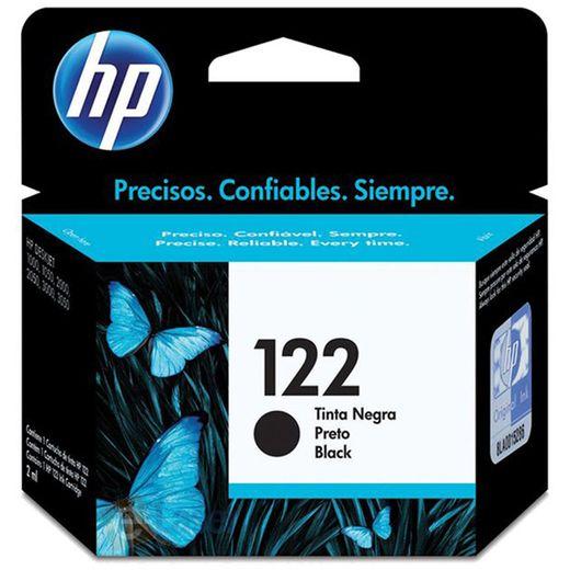 cartucho-de-tinta-hp-122-preto-001