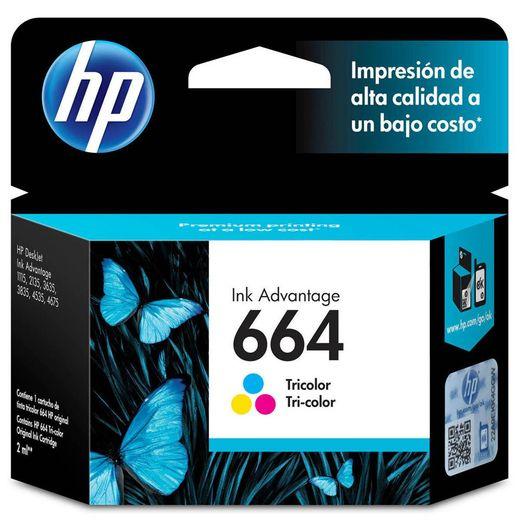 cartucho-de-tinta-hp-664-colorido-001