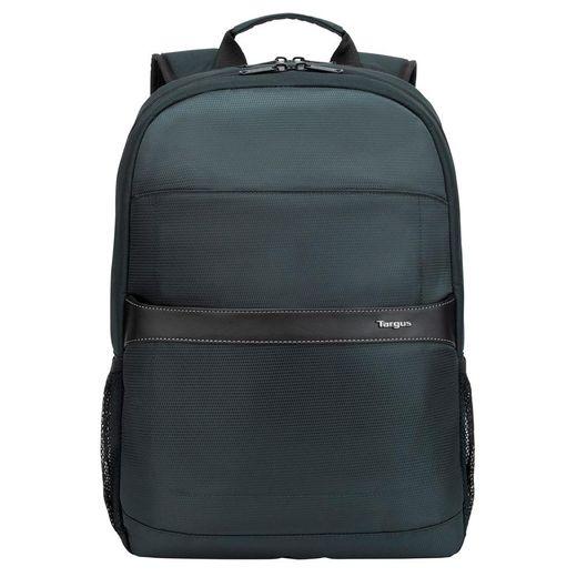 mochila-para-notebook-targus-tsb96201gl-156--tecido-cinza-001