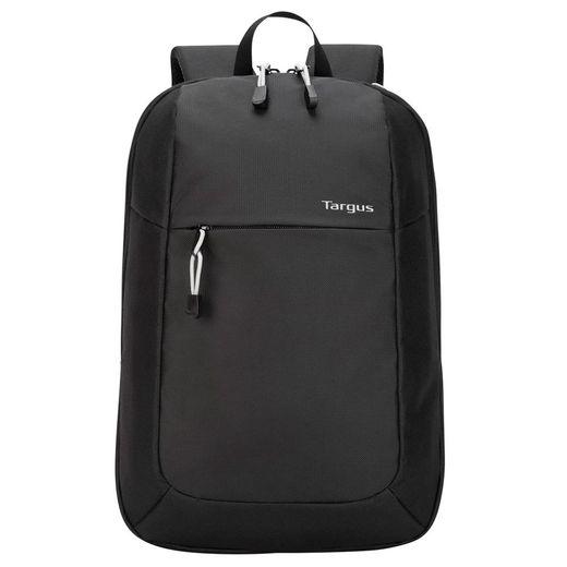 mochila-para-notebook-targus-tsb966di70-156--tecido-preto-001
