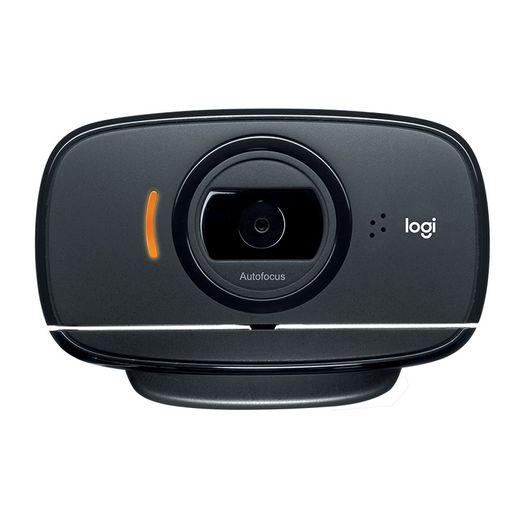 webcam-hd-logitech-c525-720-p-microfone-preto-001