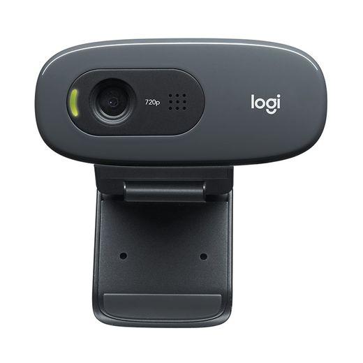 webcam-hd-logitech-c270-720-p-microfone-plug-and-play-preto-001