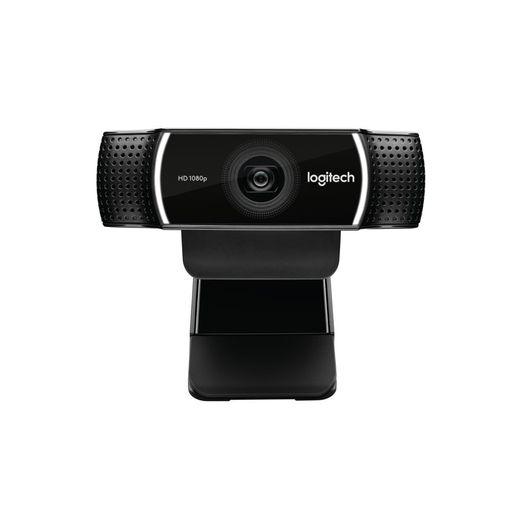 webcam-full-hd-logitech-c922-1080-p-microfone-preto-001
