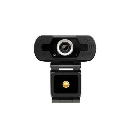 webcam-full-hd-loosafe-ls-f36-1080p-1080-p-microfone-preto-001