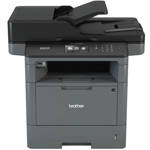 impressora-multifuncional-brother-dcp-l5652dn-laser-120-v-preto-001