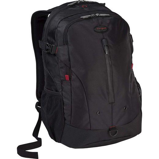 mochila-para-notebook-targus-tsb226di-156--tecido-preto-com-vermelho-001