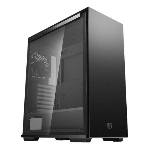 gabinete-gamer-deep-cool-macube-310-mid-tower-lateral-em-vidro-sem-fonte-preto-001