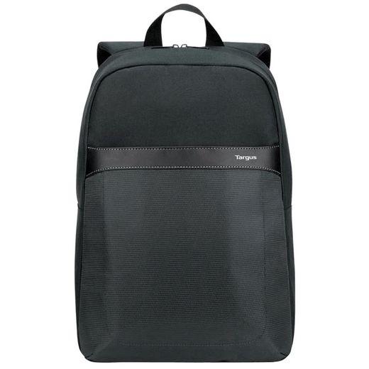 mochila-para-notebook-targus-tsb96001di-15-6-tecido-cinza-001