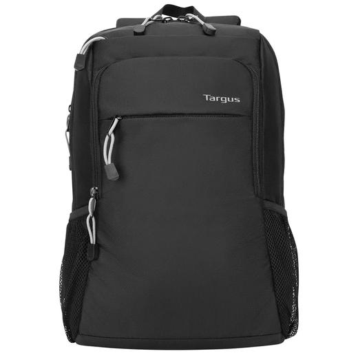 mochila-para-notebook-targus-tsb968di70-15-6-tecido-preto-001