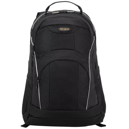 mochila-para-notebook-targus-tsb194-16-tecido-preto-001