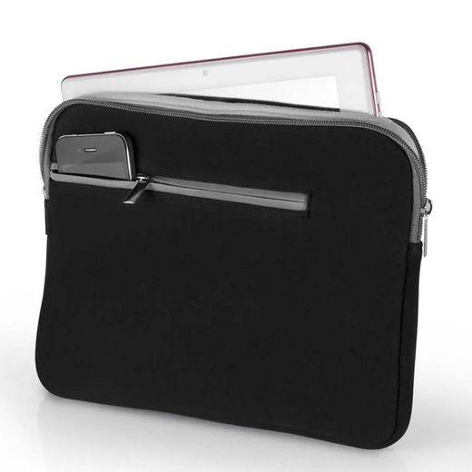 pasta-para-notebook-multilaser-bo207-14-neoprene-preto-001