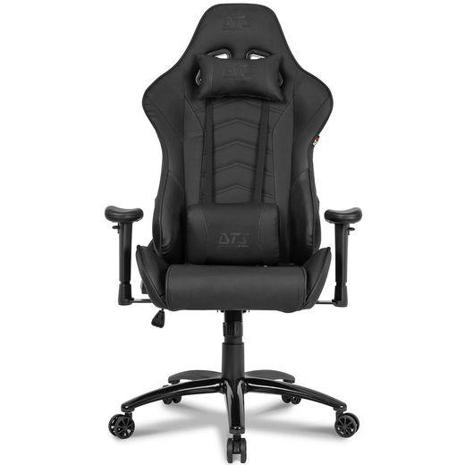 cadeira-gamer-dt3-sports-elise-em-couro-reclinavel-preto-001