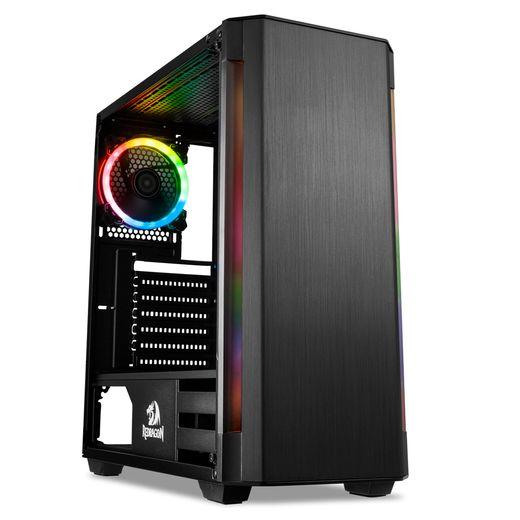 gabinete-gamer-redragon-nosecone-gc-909-sem-fonte-rgb-lateral-em-vidro-mid-tower-001