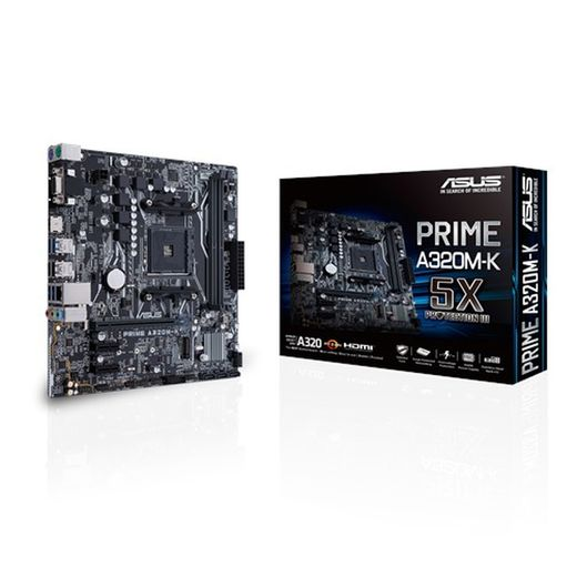 placa-mae-asus-am4-prime-a320m-k-ddr4-hdmi-001