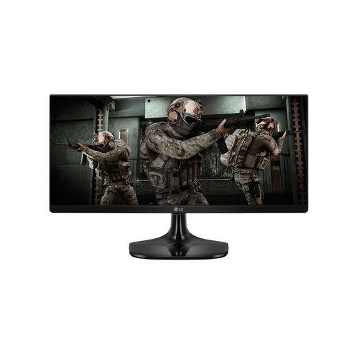 monitor-lg-25um58g-25-led-ultrawide-gamer-full-hd-001