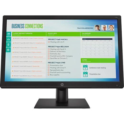 monitor-hp-v19b2xm32aa-ac4-18-5-led-001