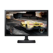 monitor-samsung-ls27e332hzxmzd-27-led-widescreen-full-hd-001