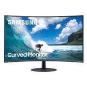 monitor-samsung-lc32t550fdlxzd-31-led-gamer-full-hd-001