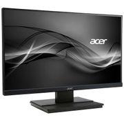 Monitor-Acer-V276HL-27--led-widescreen-Full-HD001