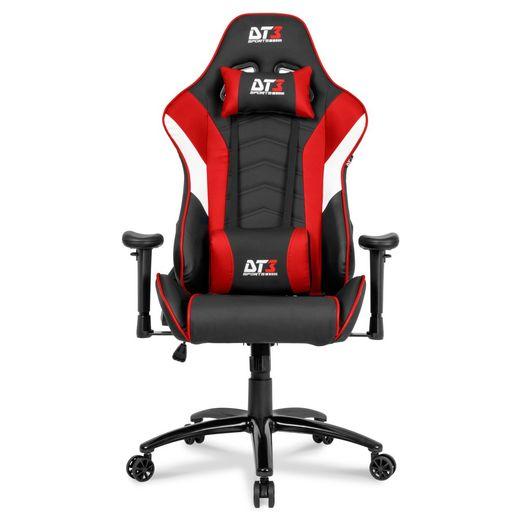 cadeira-gamer-dt3-sports-elise-em-couro-reclinavel-vermelho-001