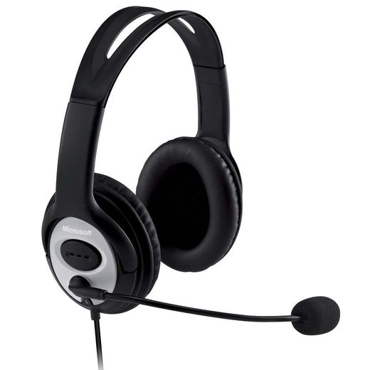 headset-microsoft-lx-3000-usb-preto-001