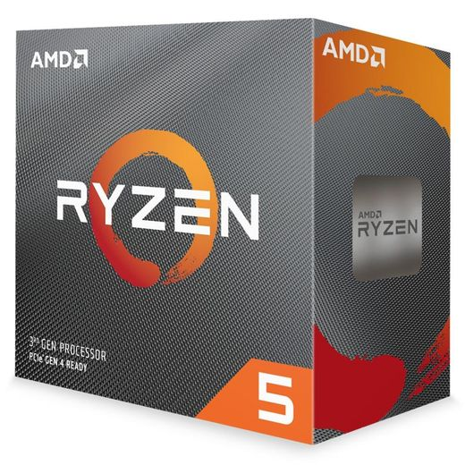 processador-amd-ryzen-5-3600-100000031box--4-2ghz-35mb-imp-6-nucleos-001