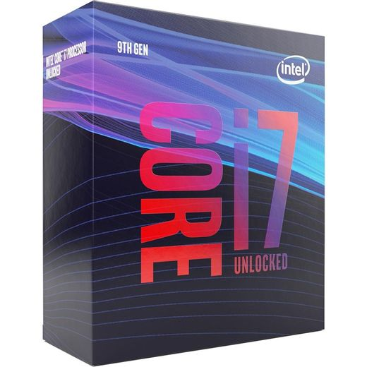 Processador-Intel-Sk1151-36GH-12M-IMPCORE-COFFEE-I7-9700K