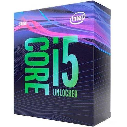 Processador-Intel-Sk1151-29GHZ-9MB-IMP-CORE-COFFEE-I5-9400