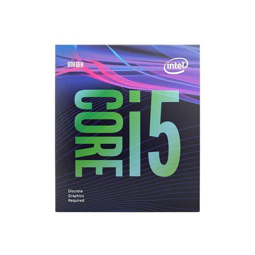 Processador-Intel-Sk1151-29GHZ-9MB-IMP-CORE-COFFEE-I5-9400F