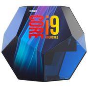 Processador-Intel-Core-I9-9900K-Core-Coffee-SK1151-36GHZ-16M-IMP-8-nucleos