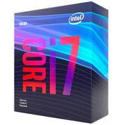 Processador-Intel-Sk1151-36GH-12M-IMPCORE-COFFEE-I7-9700