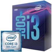 processador-intel-core-i3-9100f-36gh-6m-coffee-lake-001