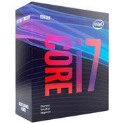 Processador-Intel-Core-I7-9700F-SK1151-300GHZ-12MB-IMP-8-nucleos