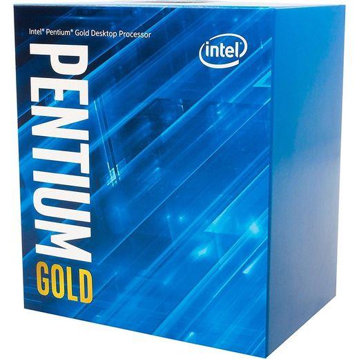 Processador-Intel-SK115136GHZ-6MB-IMP-PENTIUM--G5400-001