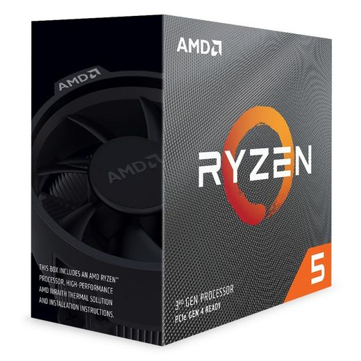 Processador-AMD-Ryzen-5-3600-42GHZ-35MB-100000031BOX001