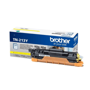 toner-brother-tn213y-amarelo-001