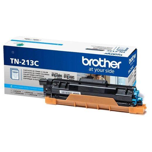 toner-brother-tn213cbr-ciano-001