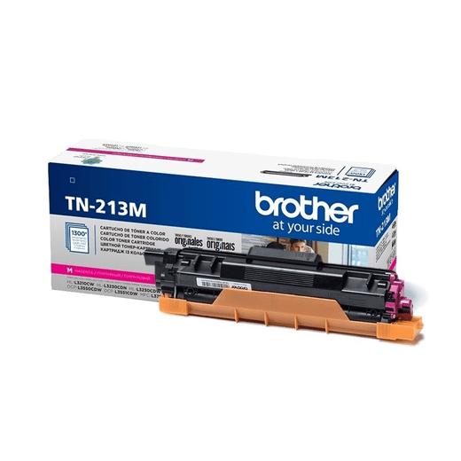 toner-brother-tn213mbr-magenta-001