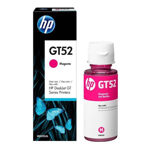 refil-de-tinta-hp-gt52-magenta-001