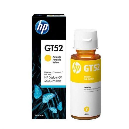 refil-de-tinta-hp-gt52-amarelo-001