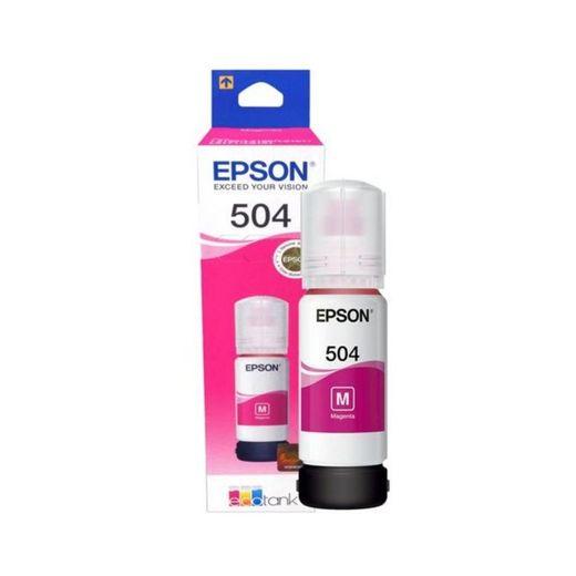 refil-de-tinta-epson-t504-magenta-001