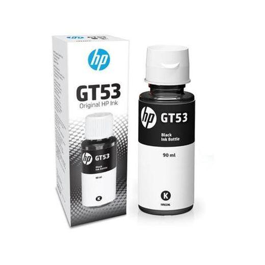 refil-de-tinta-hp-gt53-preto-001