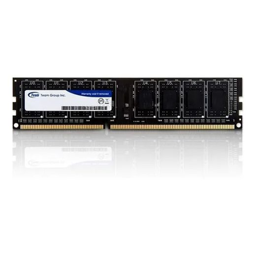 Memoria-TeamGroup-notebook-TED416G2666C19-4GB-DDR4-2666MHZ