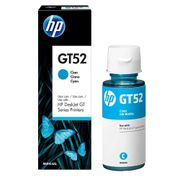 refil-de-tinta-hp-gt52-ciano-001