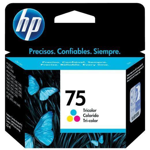 cartucho-de-tinta-hp-74-colorido-001