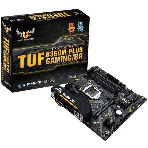 placa-mae-asus-tuf-b360m-plus-gaming-matx-ddd4-1151-hdmi-dvi-d-001