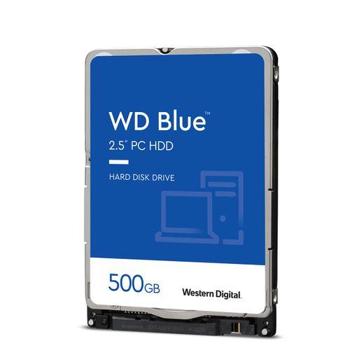 hd-notebook-500gb-western-digital-wd5000lpvx-sata-8mb-5400rpm-pull-001